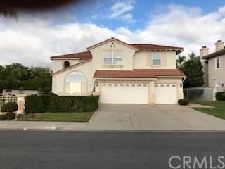Single Family for sale in 11182 Montaubon Way, San Diego, CA, 92131