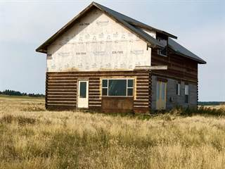 Single Family for sale in Tbd Valentine Rd, Winnett, MT, 59087