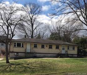 Multi-family Home for sale in 13 Wagon Wheel Court, Watertown, CT, 06779
