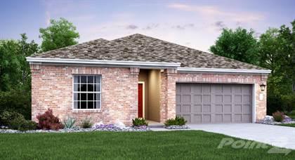 Singlefamily for sale in 1613 Woolsey Way, Leander, TX, 78641