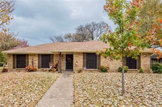 Single Family for sale in 210 Naples Drive, Duncanville, TX, 75116
