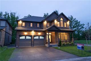 Single Family for sale in 6162 Eaglewood Drive, Niagara Falls, Ontario, L2G0A7