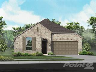 Single Family for sale in 236 Tailwind Drive, Kyle, TX, 78640
