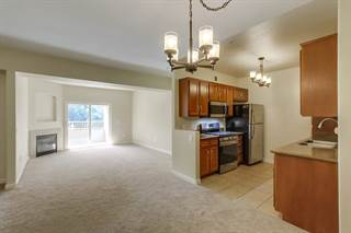 Single Family for sale in 7653 Mission Gorge Rd 42, San Diego, CA, 92120