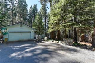 Single Family for sale in 3205 Castlewood Circle, Pollock Pines, CA, 95726