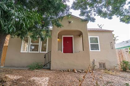 Residential Property for sale in 4112 50th st, San Diego, CA, 92105