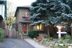 Residential Property for sale in 153 Old Orchard Grve, Toronto, Ontario, M5M2E1