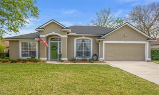 Single Family en venta en 8532 DEVOE ST N, Jacksonville, FL, 32220