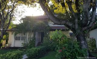 Townhouse for rent in 6426 SW 134th Pl 6426, Miami, FL, 33183
