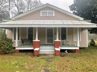 Single Family for sale in 67 Pumping Station Rd., Petal, MS, 39465