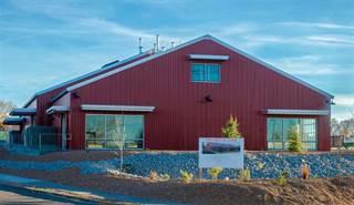 Comm/Ind for sale in 1300 RUFINA CIRCLE B3, Santa Fe, NM, 87507