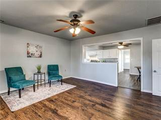 Single Family for sale in 7020 S Kleiner Avenue, Oklahoma City, OK, 73097