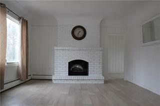 Single Family for rent in Lower 1012 North Shore Boulevard E, Burlington, Ontario