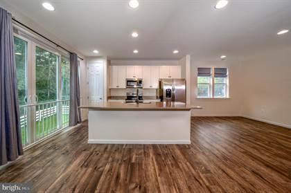 Residential Property for sale in 319 LIMESTONE CT, Boyce, VA, 22620