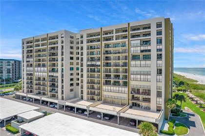 Residential Property for sale in 1480 GULF BOULEVARD 108, Clearwater, FL, 33767