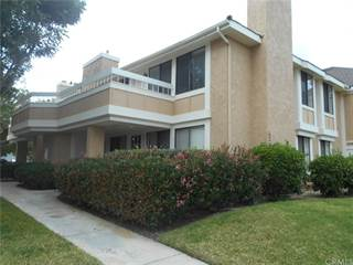 Condo for sale in 867 Ginger, Carlsbad, CA, 92011