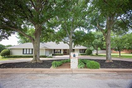 Residential Property for sale in 108 Fawn Trail, Graham, TX, 76450