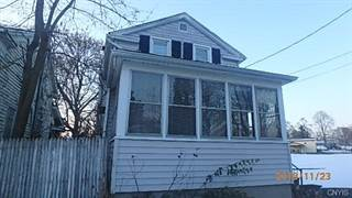 Single Family for sale in 19 West Water Street, Waterloo, NY, 13165