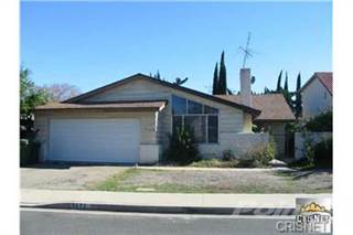 Residential Property for sale in 5672 Medeabrook Place, Agoura Hills, CA, 91301