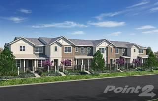 Multi-family Home for sale in 15513 Monterey Road, Morgan Hill, CA, 95037