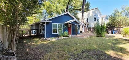 Residential Property for sale in 1102 Walton LN, Austin, TX, 78721