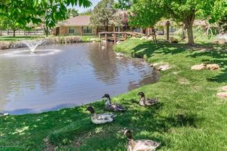 Condo for sale in 3100 FLEETWOOD DR B13, Amarillo, TX, 79109