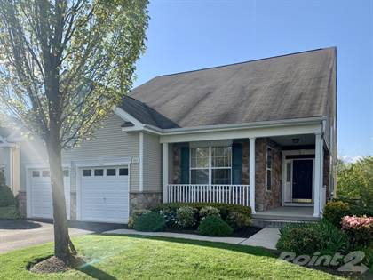 Residential Property for sale in 7065 Queenscourt Lane, Lower Macungie Township, PA, 18062