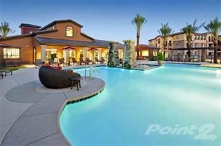 Apartment for rent in Pillar at SanTan - A2, Gilbert, AZ, 85295