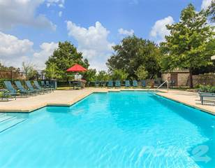 Apartment For Rent In Tara Vista Apartments   PLAN A, San Antonio, TX,