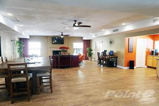 Apartment For Rent In Villa Toscana   Studio, Phoenix, AZ, 85051