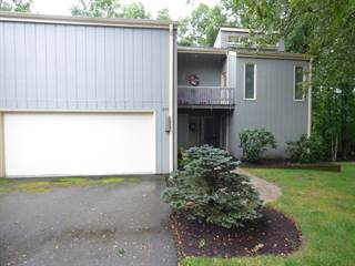 Townhouse for sale in 216 DOGWOOD COURT, Daniels, WV, 25832