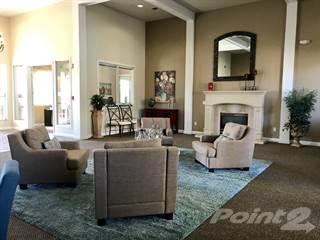 Apartment for rent in Vistas at Seven Bar Ranch - 3x2, Albuquerque, NM, 87114