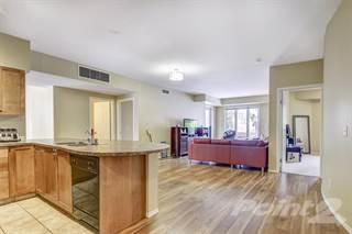 Condo for sale in 1212 3168 Via Centrale, Kelowna, British Columbia, V1V 2R6