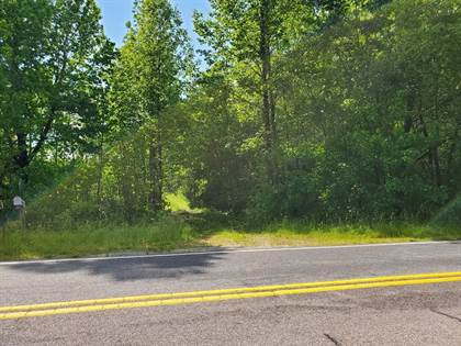 Lots And Land for sale in 4851 The Falls Road, Crewe, VA, 23930