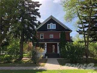 Residential Property for sale in 805 9th STREET, Humboldt, Saskatchewan