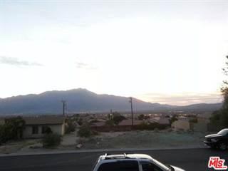 Townhouse for rent in 68140 CALLE LAS TIENDAS 104, Desert Hot Springs, CA, 92240