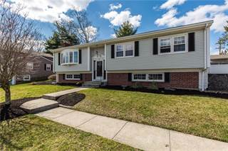 Single Family for sale in 14 Candlewood Drive, Greenville, RI, 02828