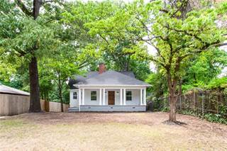 Comm/Ind for sale in 3344 Dogwood Drive, Hapeville, GA, 30354