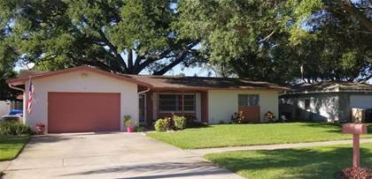 Residential Property for sale in 3409 KEENE PARK DRIVE, Largo, FL, 33771