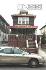 Townhouse for sale in 1409 East 49th Street, Brooklyn, NY, 11234