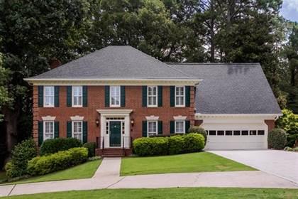 Residential Property for sale in 365 Breakwater Ridge NE, Sandy Springs, GA, 30328