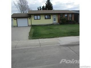 Residential Property for sale in 1220 16 STREET, Humboldt, Saskatchewan