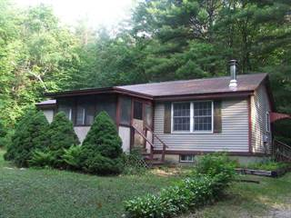Single Family for sale in 62 Bryant Mill Road, Tamworth, NH, 03886