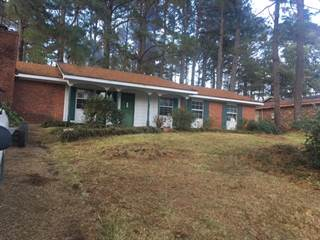 Single Family for sale in 120 CANDACE ST, Newton, MS, 39345