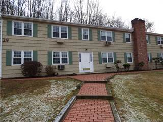 Condo for rent in 16 Pilgrim Trail F8, Woodbury, CT, 06798