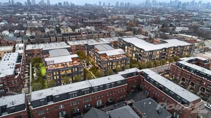Condo for rent in 2633-2643 North Hermitage Ave., Chicago, IL, 60614