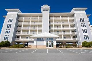 Condo for sale in 102 WILLIAMS STREET 410, Crisfield, MD, 21817