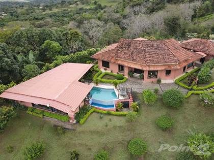 Residential Property for sale in Atenas, Atenas, Alajuela