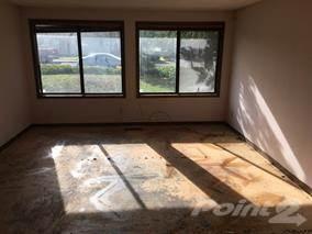 Residential Property for sale in 3145 Flower Ave NE., Salem, OR, 97301
