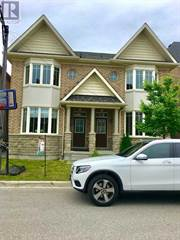 Single Family for sale in 11 GREEN HOLLOW CRT, Markham, Ontario, L6E1K7
